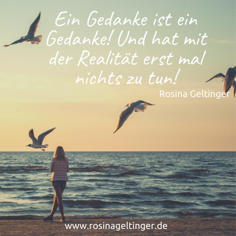 Zitat_innerer_Frieden