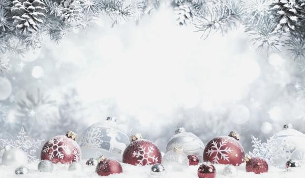 Entspannte Weihnachten Beitragsbild